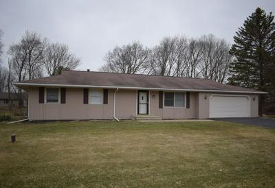 13748 CASSIDY DR, ROCKTON, IL 61072 - Photo 1