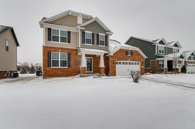 7 ANDREW LN, HAWTHORN WOODS, IL 60047 - Photo 2