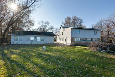 39253 N JACKSON DR, Spring Grove, IL 60081 - Photo 2