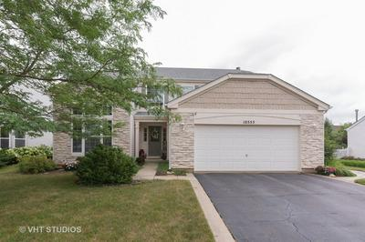 10555 WING POINTE DR, Huntley, IL 60142 - Photo 1