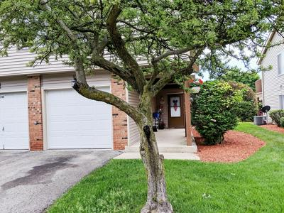 15 MARYWOOD LN # C, Bolingbrook, IL 60440 - Photo 1