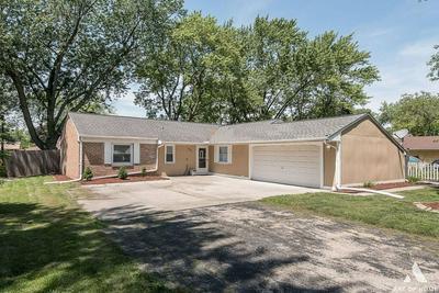125 S PINECREST RD, Bolingbrook, IL 60440 - Photo 1