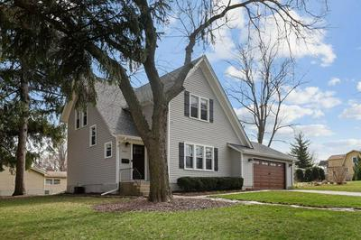 5401 MAIN ST, DOWNERS GROVE, IL 60515 - Photo 2