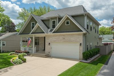 520 S AHRENS AVE, Lombard, IL 60148 - Photo 2