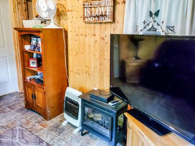 8-135 WOODHAVEN DRIVE, Sublette, IL 61367 - Photo 2