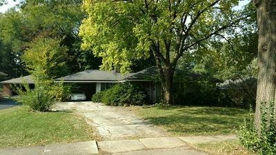 252 ANN ST, Clarendon Hills, IL 60514 - Photo 2