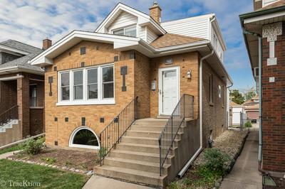 7960 W BIRCHDALE AVE, Elmwood Park, IL 60707 - Photo 1
