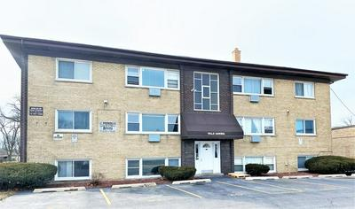 8504 45TH PL APT 1B, LYONS, IL 60534 - Photo 2