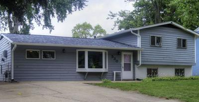 530 REDWOOD RD, Bolingbrook, IL 60440 - Photo 2