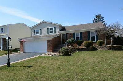 210 CHATHAM LN, ROSELLE, IL 60172 - Photo 2
