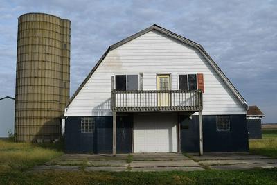 28401 S ROUTE 45, Peotone, IL 60468 - Photo 1