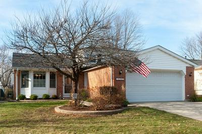 720 JODY LN, Hoffman Estates, IL 60169 - Photo 2