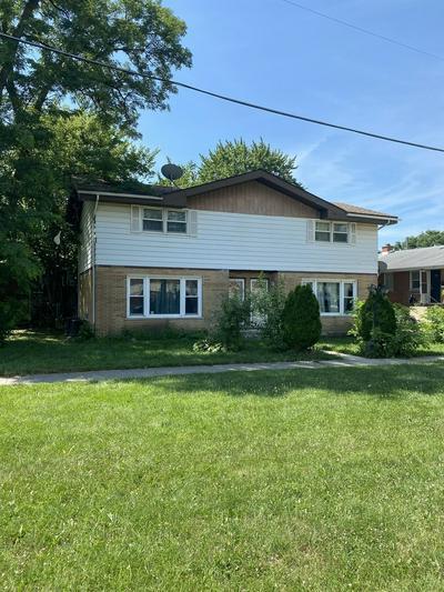 422 E PINE AVE, Bensenville, IL 60106 - Photo 2
