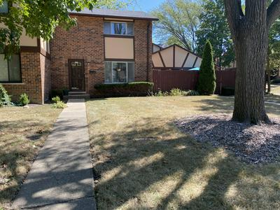 1S179 MICHIGAN AVE, Villa Park, IL 60181 - Photo 2