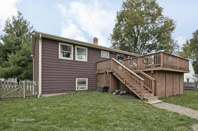 188 EASTVIEW AVE, Crystal Lake, IL 60014 - Photo 2