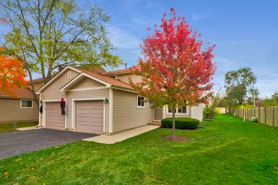 281 E FOREST KNOLL DR, Palatine, IL 60074 - Photo 2