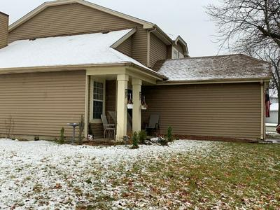 2 RUGBY CT, Glendale Heights, IL 60139 - Photo 2