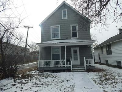 90 W 28TH ST, South Chicago Heights, IL 60411 - Photo 1