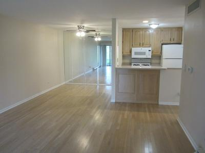 1912 PRAIRIE SQ APT 25A, Schaumburg, IL 60173 - Photo 2