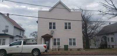 13827 LINCOLN AVE, Dolton, IL 60419 - Photo 1