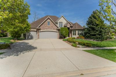 21347 S WOODED COVE DR, Elwood, IL 60421 - Photo 1