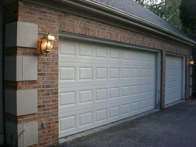 9327 FIRTH CT, VILLAGE OF LAKEWOOD, IL 60014 - Photo 2
