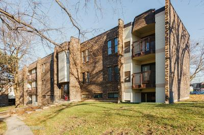 2025 COUNTRY CLUB DR APT 21, Woodridge, IL 60517 - Photo 1