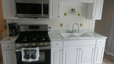 7342 WINTHROP WAY UNIT 3, Downers Grove, IL 60516 - Photo 2