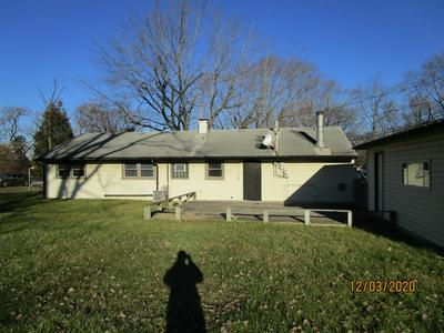 4725 182ND PL, Country Club Hills, IL 60478 - Photo 2
