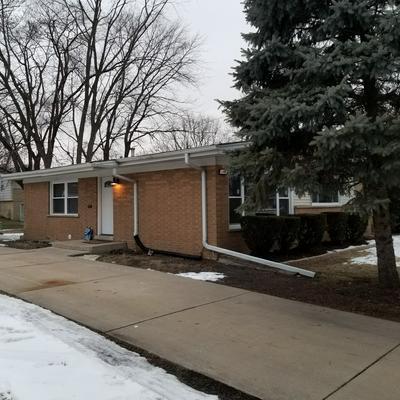 348 W ARQUILLA DR, Glenwood, IL 60425 - Photo 2