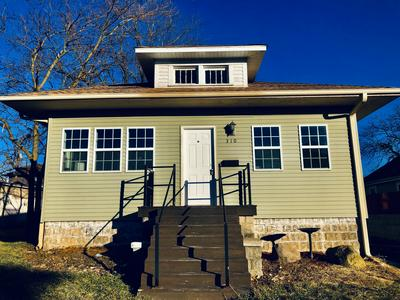 310 LEACH AVE, Joliet, IL 60432 - Photo 1