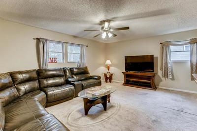 145 S PINECREST RD, Bolingbrook, IL 60440 - Photo 2