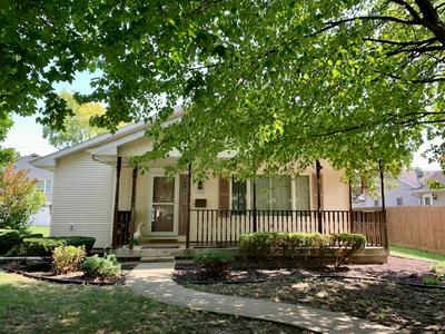 324 N CLEVELAND AVE, Bradley, IL 60915 - Photo 2