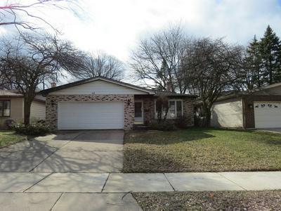 92 N LAMBERT RD, GLEN ELLYN, IL 60137 - Photo 1