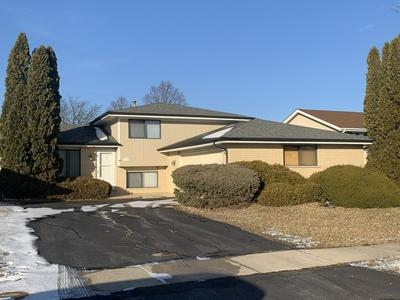 4130 186TH PL, COUNTRY CLUB HILLS, IL 60478 - Photo 2