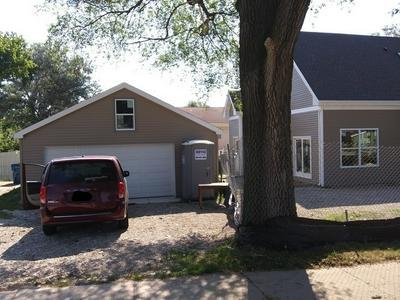 501 E RED OAK AVE, Bensenville, IL 60106 - Photo 2