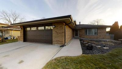 1549 RICHARDS AVE, DOWNERS GROVE, IL 60516 - Photo 2