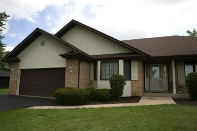 16641 S PARKER RD, Homer Glen, IL 60491 - Photo 2
