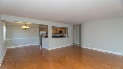 2300 BEAU MONDE LN APT 102, Lisle, IL 60532 - Photo 2