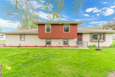 23144 W MCCLINTOCK RD, Channahon, IL 60410 - Photo 1