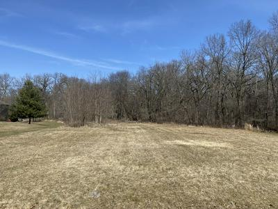 8805 N ROOD RD, KINGSTON, IL 60145 - Photo 2
