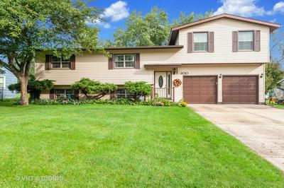 3010 HIGHLAND DR, CARY, IL 60013 - Photo 1