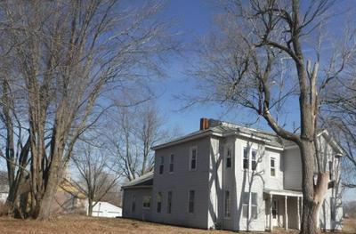 410 CHAPIN ST, Chapin, IL 62628 - Photo 2
