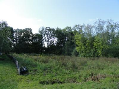 20944 RUB OF THE GREEN LN, Barrington Hills, IL 60010 - Photo 1