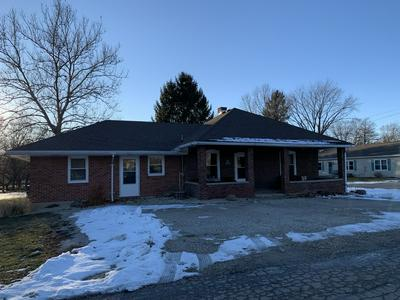 25344 S CANAL ST, Channahon, IL 60410 - Photo 2