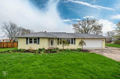 25915 S TEHLE RD, Elwood, IL 60421 - Photo 1