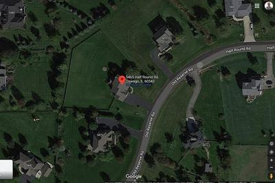 5465 HALF ROUND RD, Oswego, IL 60543 - Photo 2