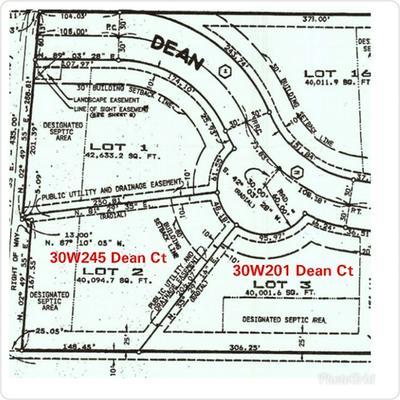 30W201 DEAN CT, Wayne, IL 60184 - Photo 2