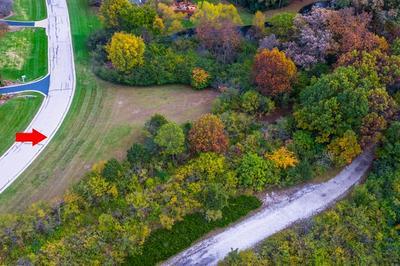 73 BEXLEY CT, NORTH BARRINGTON, IL 60010 - Photo 2