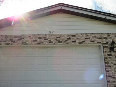 92 N LAMBERT RD, GLEN ELLYN, IL 60137 - Photo 2